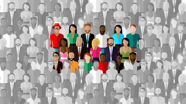 Xác định đúng thị trường - Chìa khóa thành công cho doanh nghiệp. Ảnh: Stellen Infotech