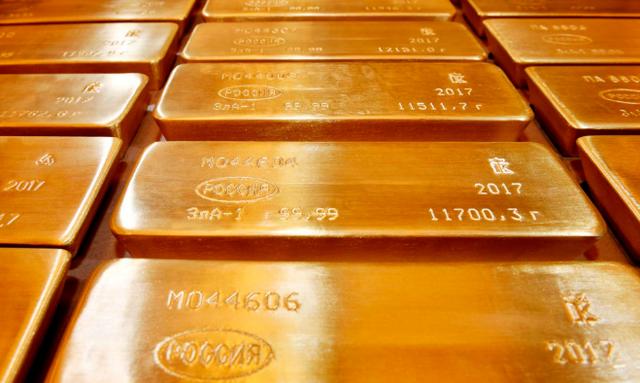 Mỗi thỏi vàng đều có chứng nhận về chất lượng và tỷ lệ vàng tinh chất trong mỗi thỏi thường là 99,95%. Phần còn lại có thể là các tạp chất như sắt, bạch kim hay bạc,…