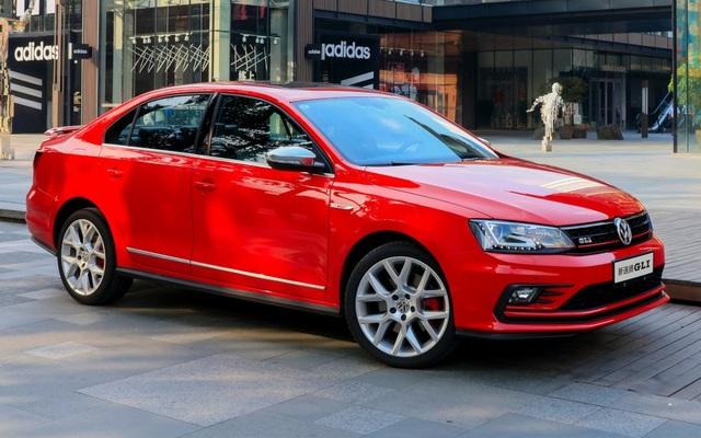 9. Volkswagen Satigar (doanh số: 327.062 xe)