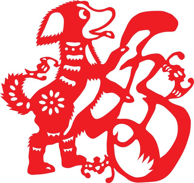 Chọn ngày tốt, hướng tốt và giờ tốt để làm những việc lớn vào dịp đầu năm đối với người Việt là rất quan trọng.