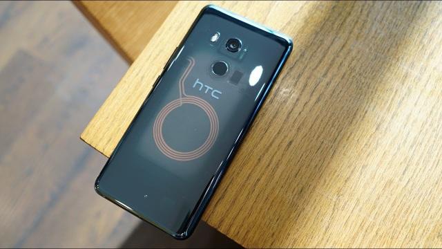 Những mẫu smartphone cao cấp sẽ xuất hiện sau Tết 2018 - 5