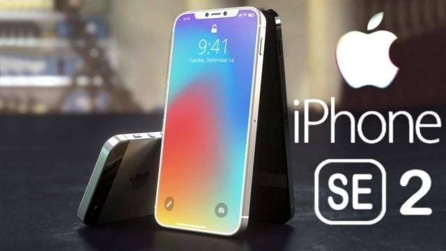 Những mẫu smartphone cao cấp sẽ xuất hiện sau Tết 2018 - 4
