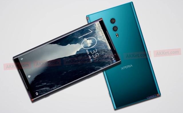 Những mẫu smartphone cao cấp sẽ xuất hiện sau Tết 2018 - 3