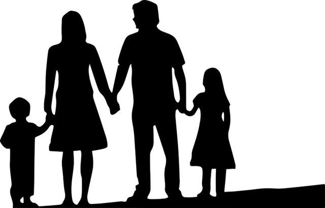 Nói với trẻ như thế nào khi bố mẹ li hôn? - 5