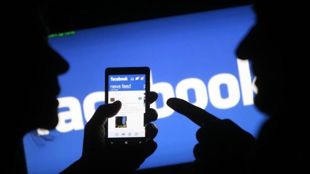 Facebook đang nỗ lực làm sạch nội dung sau những chỉ trích trong năm 2017 về nạn thông tin giả, thông tin xấu độc.