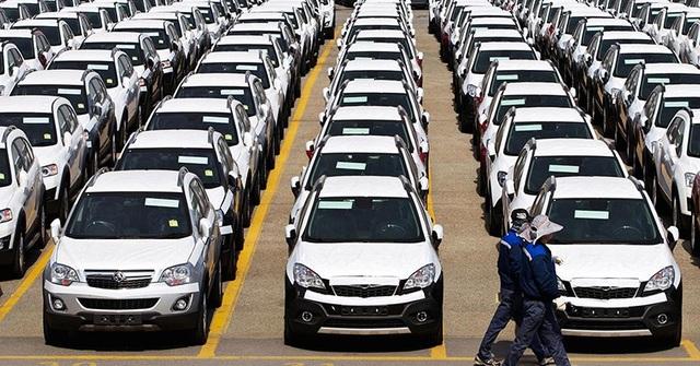 GM Hàn Quốc cho biết, nhà máy Gunsan có khoảng 2.000 công nhân và chỉ sử dụng khoảng 20% năng lực sản xuất trong ba năm qua.