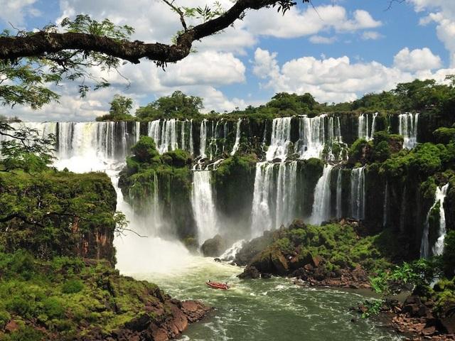 12 bức ảnh quyến rũ bạn đến Argentina - 7