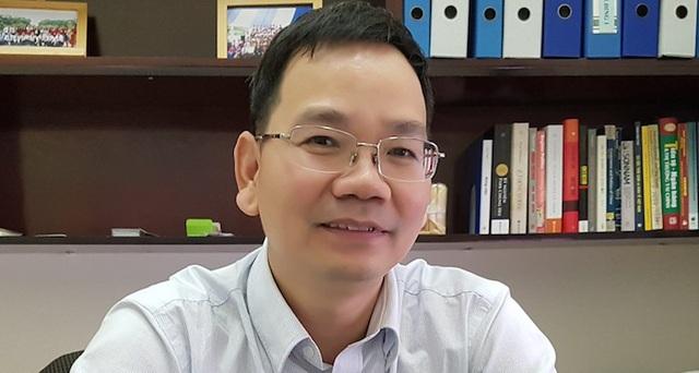 Nếu thực sự để bảo vệ môi trường, ông Huỳnh Thế Du cho rằng: Khi đưa ra đề xuất tăng thuế, Bộ Tài chính phải làm rõ thu bao nhiêu từ đề xuất này, sẽ chi bao nhiêu vào bảo vệ môi trường...