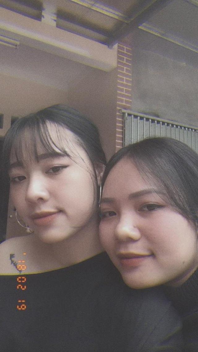 (ảnh: Nguyễn Shinn)
