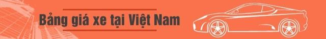 Ô tô nhập khẩu thuế 0% về Việt Nam: Giá xe giảm ngay 200 triệu - 3