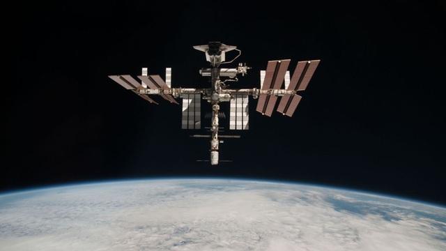 Nga dự kiến đưa du khách lên tham quan vũ trụ với gói tour 100 triệu USD/người