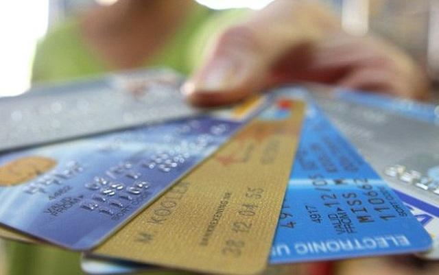 """""""Tuýt còi"""" quy định về đối tượng mở tài khoản thanh toán tại ngân hàng - 2"""