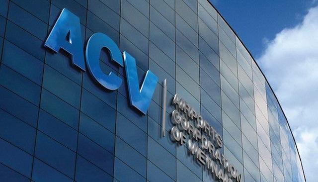 """Mang lượng tiền """"khủng"""" đem gửi ngân hàng, ACV """"ẵm"""" hơn 1.000 tỷ tiền lãi - 1"""