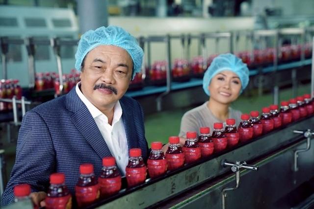 Doanh nhân Việt Nam nào được BBC gọi là 'thú vị, nhiều sắc thái'? - 1