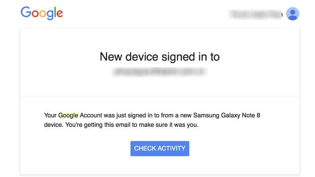 """5 thủ thuật giúp người dùng Android bảo mật thông tin khi """"lướt net"""" - 2"""