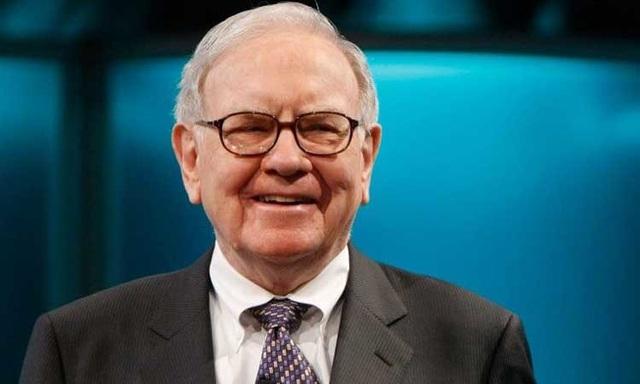 """Sự khác biệt giữa những người thành công và những người thực sự thành công là những người thực sự thành công biết nói không với hầu hết mọi thứ"""". Ảnh: Business Insider"""