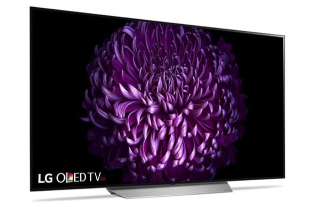 3 mẫu TV 4K OLED siêu mỏng đáng để thay thế cho TV LCD dịp Tết này - 1