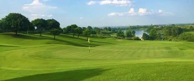 Thủ tướng yêu cầu Bộ Kế hoạch và Đầu tư xây dựng Nghị định về điều kiện kinh doanh đối với sân golf