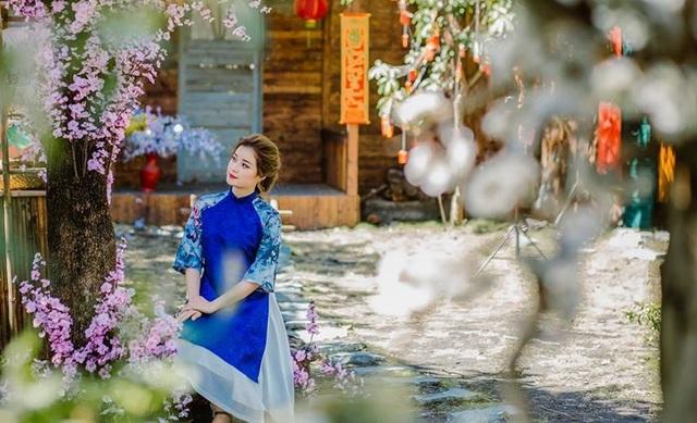 (ảnh minh họa: Nguyễn Thắng)