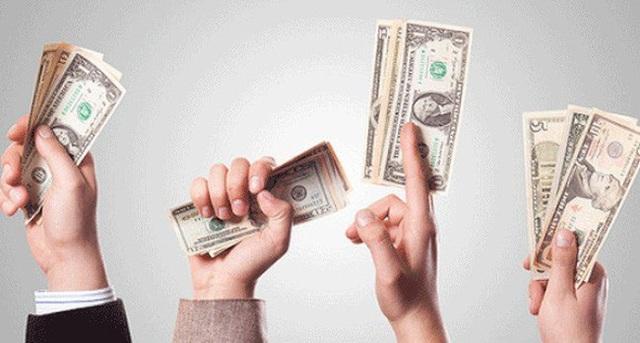 Nhiều doanh nghiệp châu Á sẵn sàng tăng lương cho nhân viên - 1