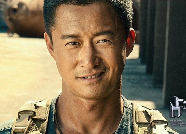Hollywood nói về đạo diễn đứng sau phim Châu Á doanh thu lớn nhất năm - 3