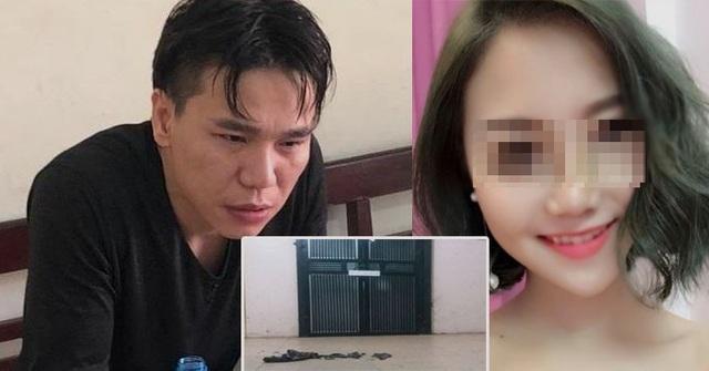 Gia đình cô gái bị nhét tỏi vào miệng đề nghị khởi tố Châu Việt Cường tội giết người.