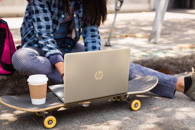"""7 lý do bạn nên trở thành một """"tech- girl"""" - 1"""