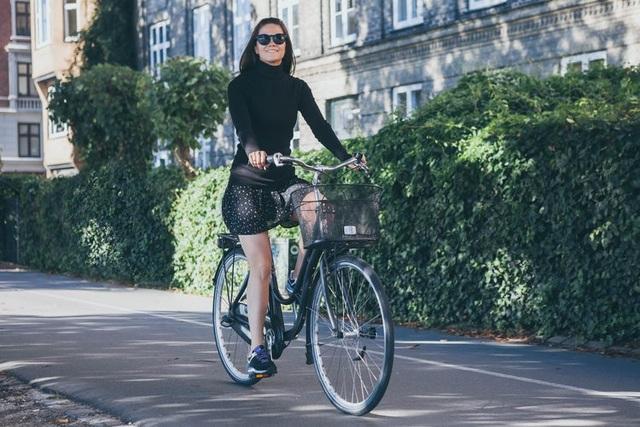 Đan Mạch trở thành đất nước tốt nhất thế giới dành cho phụ nữ - 1