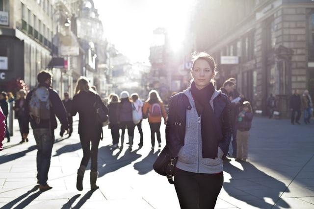 Đan Mạch trở thành đất nước tốt nhất thế giới dành cho phụ nữ - 12