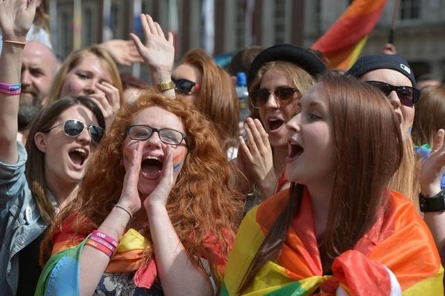 Đan Mạch trở thành đất nước tốt nhất thế giới dành cho phụ nữ - 15