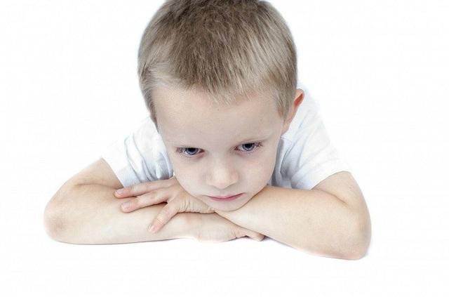 """Trả lời thế nào với 10 câu hỏi """"khó nhằn"""" của trẻ? - 4"""