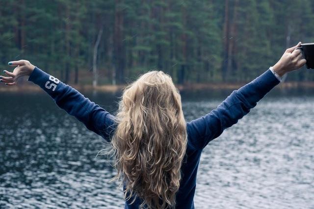 Đan Mạch trở thành đất nước tốt nhất thế giới dành cho phụ nữ - 5