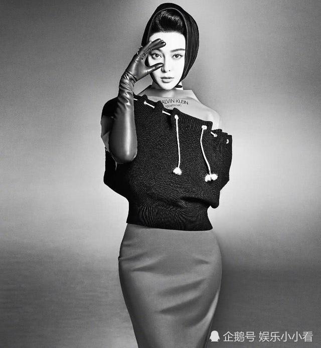 Nói về tình yêu với Lý Thần, Phạm Băng Băng từng gây sốc khi thừa nhận, cô là người chủ động theo đuổi bạn trai. Cô cho biết đã chủ động xin số điện thoại của Lý Thần để bàn về dự án điện ảnh mà hai người hợp tác chung. Và cũng chính sau dự án này, tình cảm của họ đã phát triển.
