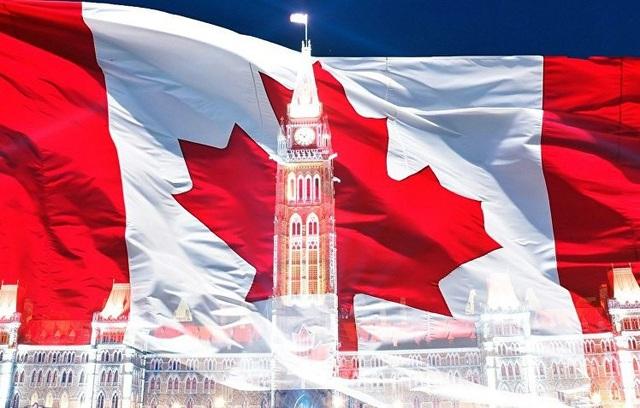 Du học Canada: Tổng kết CES và lộ trình du học trong giai đoạn SDS 2018 - 2