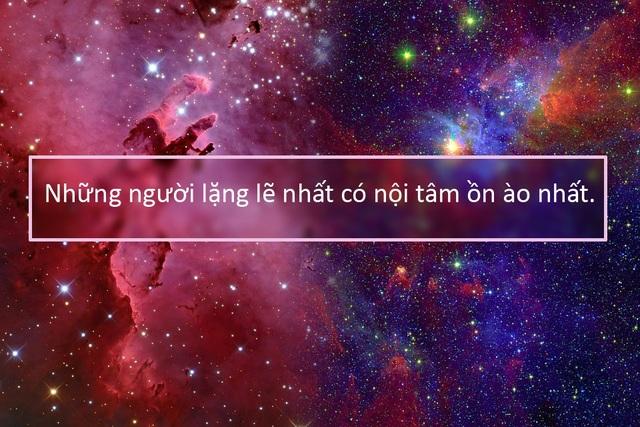 Stephen Hawking và những câu nói triết lý sống giá trị - 6