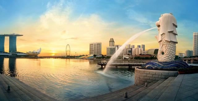 Lần thứ 5 liên tiếp, Singapore là nơi đắt đỏ nhất thế giới