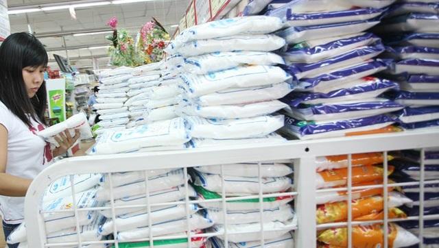 Các doanh nghiệp mía đường vẫn đang trong tình trạng vô cùng khó khăn khi phải đối mặt với lượng hàng tồn kho lớn.