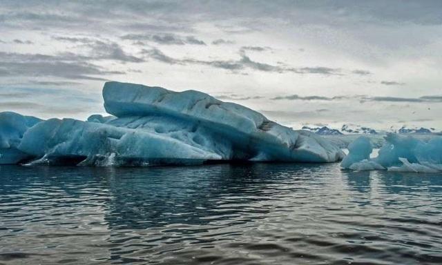 Những giải pháp hạn chế sự gia tăng nhiệt độ toàn cầu ở mức 1,5 độ C - 1