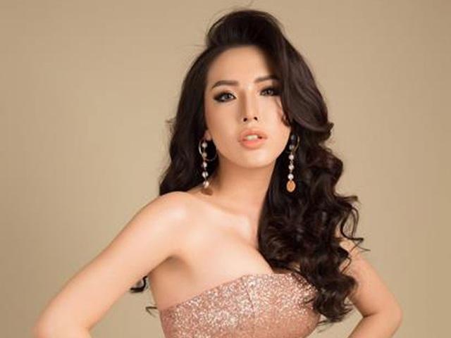 Á hậu Khánh Phương và người đẹp Nguyễn Thị Loan cũng sẽ đồng hành cùng Hoa hậu Hà Kiều Anh trong buổi tọa đàm chia sẻ kinh nghiệm và truyền lửa cho các thí sinh trong đấu trường nhan sắc.