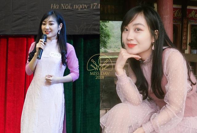 Nguyễn Hoàng Minh Anh