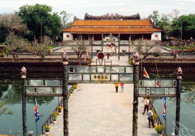 6 thành phố của Việt Nam lọt top điểm đến tháng 3 - 2