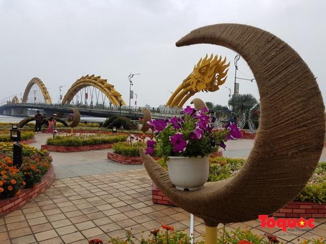 6 thành phố của Việt Nam lọt top điểm đến tháng 3 - 4