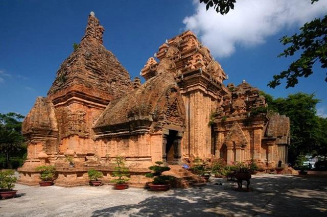 6 thành phố của Việt Nam lọt top điểm đến tháng 3 - 5