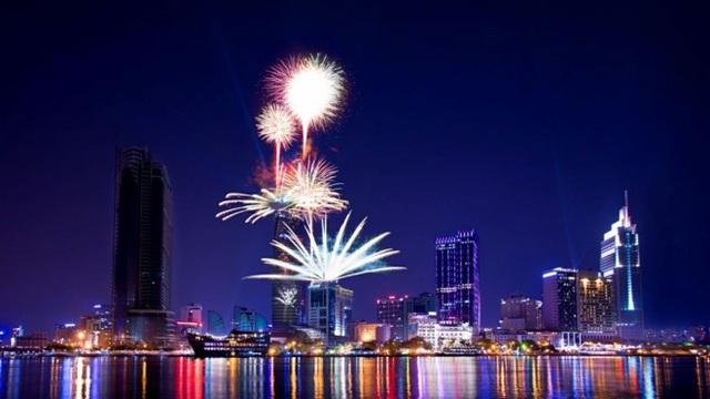 6 thành phố của Việt Nam lọt top điểm đến tháng 3 - 6