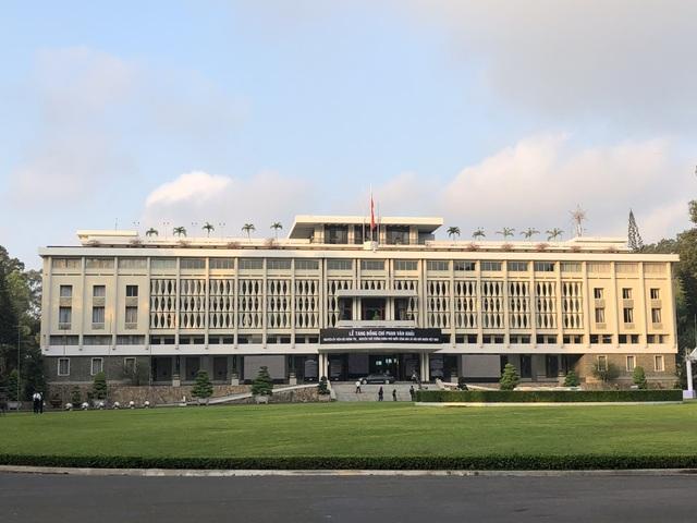 Lễ viếng nguyên Thủ tướng Phan Văn Khải - 28