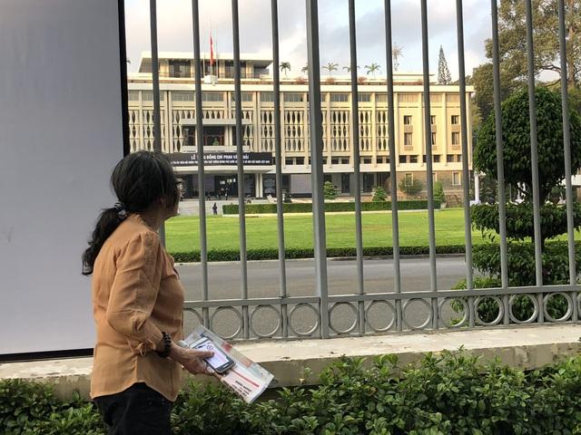 Lễ viếng nguyên Thủ tướng Phan Văn Khải - 35