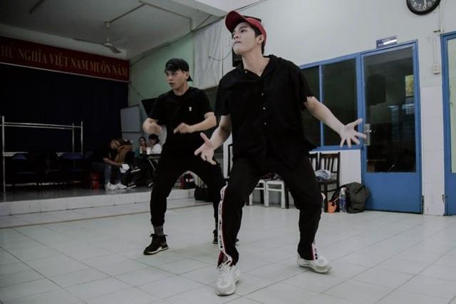 Noo Phước Thịnh sẽ trình diễn gì tại Hong Kong Asian-Pop Music Festival 2018? - 2