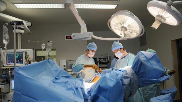 Đối với nhiều người, phẫu thuật chuyển giới mang lại sự thoải mái và cải thiện chất lượng sống nói chung.