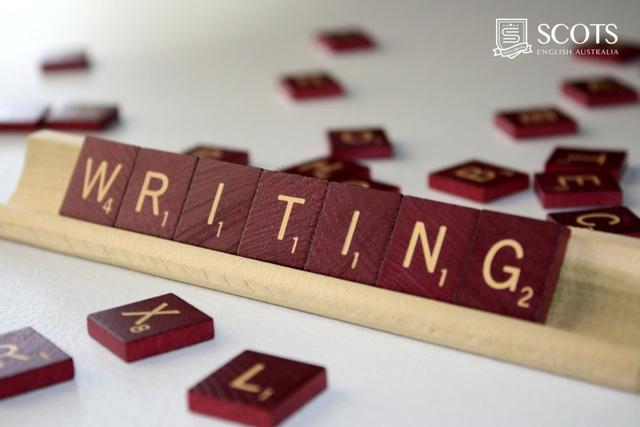 Bài thi IELTS Writing task 2: Cách mở bài tiết kiệm thời gian - 1