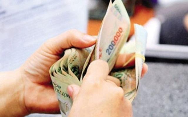 Cơ quan thuế thừa nhận có tình trạng người nộp thuế bị nộp thuế oan do làm mất chưng minh thư hoặc mã số thuế.